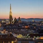 Austria în toată gloria ei: Cel mai bun ghid pentru începători