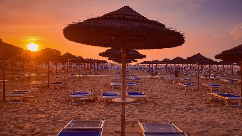 Vizitați Rimini și descoperiți aceste atracții turistice