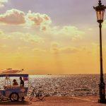 Descoperă minunile din Salonic