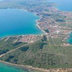 Descoperă frumușețea insulei Vir