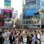 Cele mai frumoase orașe japoneze conform localnicilor